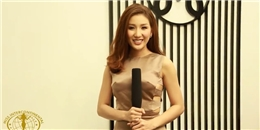 yan.vn - tin sao, ngôi sao - Sững sờ với clip nói tiếng Anh