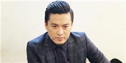 yan.vn - tin sao, ngôi sao - Lam Trường kỉ niệm chặng đường 20 ca hát bằng minishow