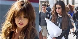 yan.vn - tin sao, ngôi sao - Thực hư việc Selena Gomez vào trung tâm cai nghiện để điều trị