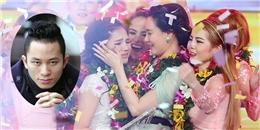 """Quán quân X-Factor Minh Như: """"Tôi bị ám ảnh vì HLV Tùng Dương"""""""