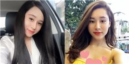 Sau 6 lần 'dao kéo', hot girl Quảng Ninh ân hận vì dại khờ phá tướng