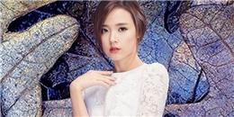 yan.vn - tin sao, ngôi sao - Sau biến cố tình cảm, Midu lần đầu thổ lộ mẫu người yêu
