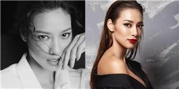 yan.vn - tin sao, ngôi sao - Lilly Nguyễn mong khán giả