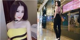yan.vn - tin sao, ngôi sao - Hương Tràm: Sức hút từ cô ca sĩ trẻ xinh đẹp tràn đầy năng lượng