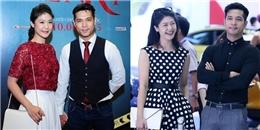 yan.vn - tin sao, ngôi sao - Trương Thế Vinh và bạn gái cơ trưởng hủy hôn, hoãn cưới vô thời hạn?