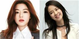yan.vn - tin sao, ngôi sao - Bí kíp trẻ mãi không già của loạt sao nữ Hàn ngoài 30 tuổi