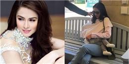 yan.vn - tin sao, ngôi sao - Mỹ nữ sexy nhất Philippines