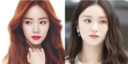 Đi tìm bí quyết giúp làn da sáng mịn như nhung của phụ nữ Hàn