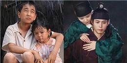 yan.vn - tin sao, ngôi sao - Kim Yoo Jung và duyên phận với mĩ nam sinh năm 93