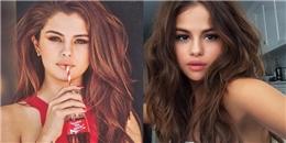 yan.vn - tin sao, ngôi sao - Mặc bệnh tật, Selena vẫn giữ vững ngôi vị