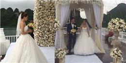 yan.vn - tin sao, ngôi sao - Nữ ca sĩ Hương Giang Idol bất ngờ kết hôn cùng bạn trai?