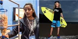 Phục sát đất 10 tấm gương thay đổi thế giới khi chưa tròn 18 tuổi