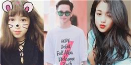 Đặt bàn cân những hot teen cover nổi tiếng của làng nhạc Việt