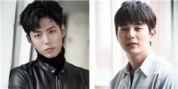 yan.vn - tin sao, ngôi sao - Mĩ nam sinh năm 93: Ai là đại diện tự hào của làn sóng Hallyu?