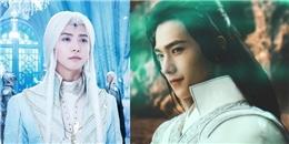 """yan.vn - tin sao, ngôi sao - Nam thần cổ trang thế hệ mới nào đang """"đảo điên"""" người hâm mộ?"""