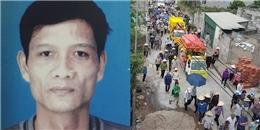 Đã bắt được nghi phạm gây ra vụ thảm sát 4 bà cháu tại Quảng Ninh