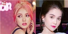 3 mốt trang điểm kiểu Hàn đẹp thì có đẹp nhưng khó áp dụng