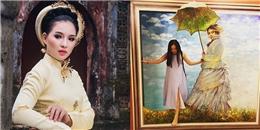 yan.vn - tin sao, ngôi sao - Nụ cười đã trở lại trên môi vợ Duy Nhân sau một năm chồng mất