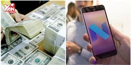 Google thưởng 'đậm' đến 4,4 tỉ đồng cho người hack Android