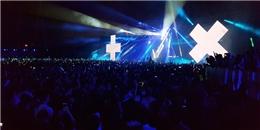 Đại tiệc EDM Martin Garrix khiến các raver Việt Nam 'nổ tung' cảm xúc