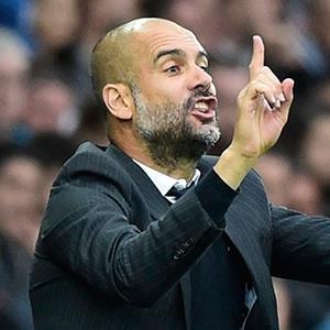 Khi nào Man City sẽ bị đánh bại?