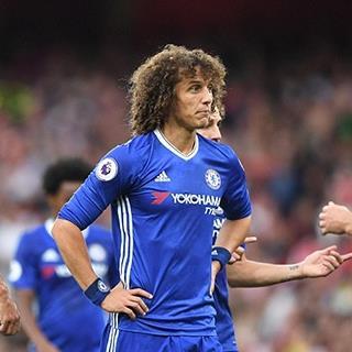 5 điểm nhấn sau trận Arsenal - Chelsea: Tan tác The Blues!