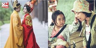 Những nhạc phim Việt 2016 quá hay làm nhức lòng người nghe