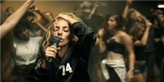 Perfect Illusion  - thành công mới hay lại thất bại của Lady Gaga?
