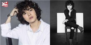 Tiên Tiên nhá hàng ca khúc mới khiến fan  rần rần