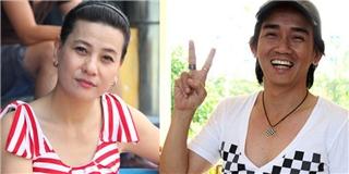Ca sĩ Minh Thuận đã tỉnh lại và sức khỏe tiến triển tốt - Tin sao Viet - Tin tuc sao Viet - Scandal sao Viet - Tin tuc cua Sao - Tin cua Sao