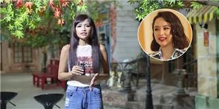 Những ý kiến bất ngờ của các thí sinh VNTM về Angela Phương Trinh
