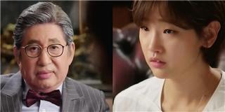 Lọ Lem và Tứ Kị Sĩ Tập 13 Vietsub: Lọ Lem và Ji Woon bị ngăn cấm