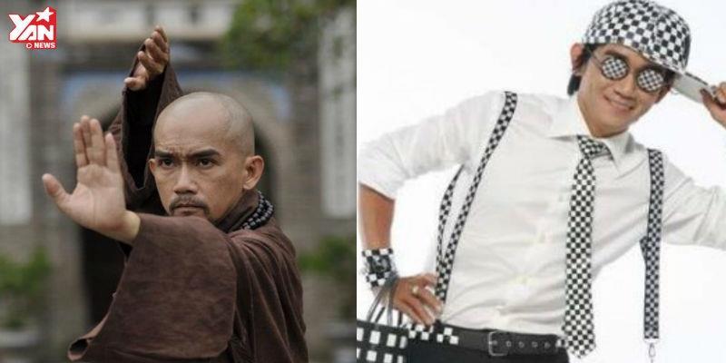 Những vai diễn ấn tượng của nghệ sĩ Minh Thuận trên màn ảnh