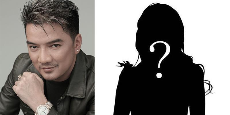 yan.vn - tin sao, ngôi sao - Đàm Vĩnh Hưng bất ngờ tiết lộ từng có con với một fan nữ