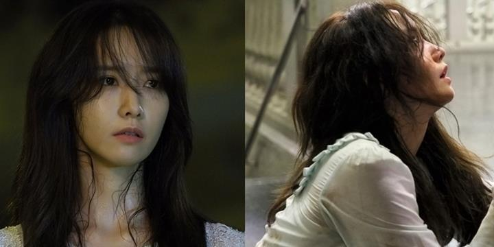 """yan.vn - tin sao, ngôi sao - """"Tả tơi"""" 2 tập đầu, Yoona nhận về """"cơn mưa"""" lời khen"""