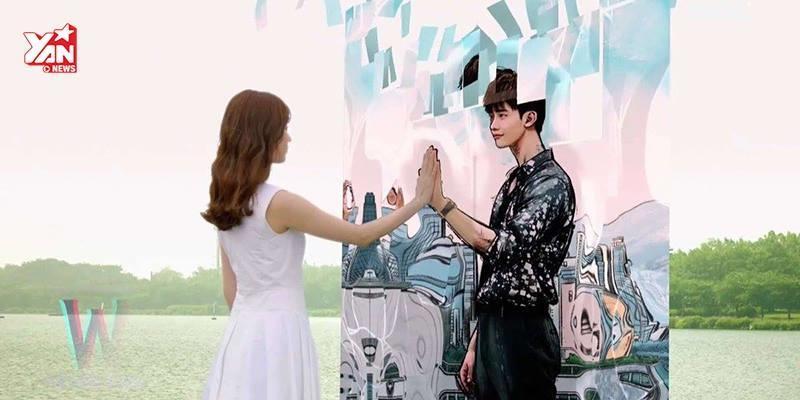 Kang Chul xót xa vợ, tìm đủ mọi cách cứu Yeon Joo