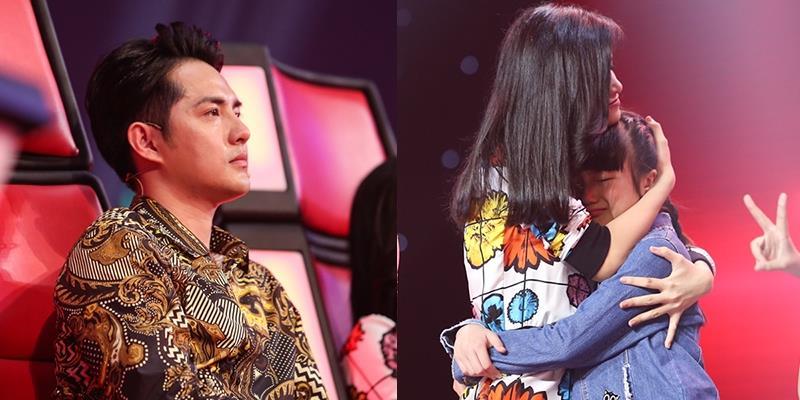 """yan.vn - tin sao, ngôi sao - Ông Cao Thắng nức nở nói lời chia tay với cô bé bị dưluận """"ném đá"""""""