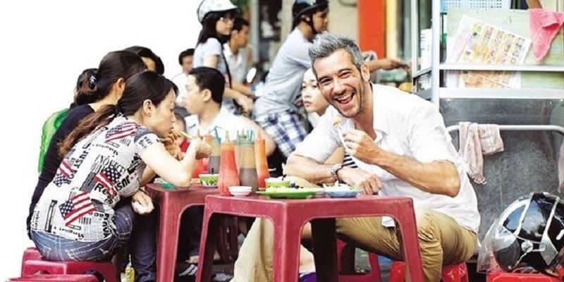 Việt Nam lọt top những quốc gia thân thiện và dễ sống nhất thế giới