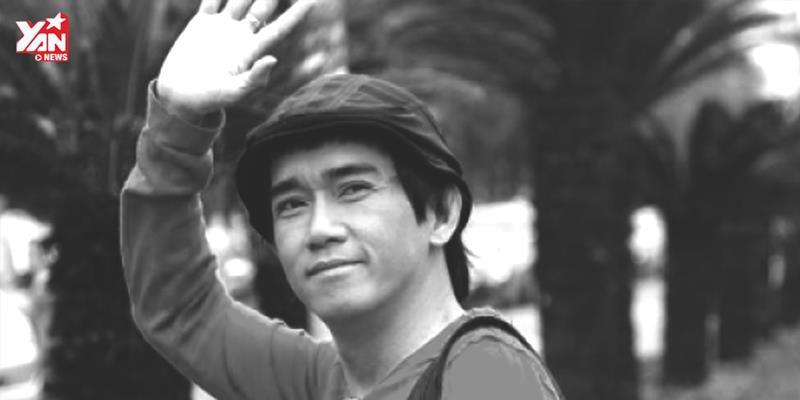 Những cơn bạo bệnh mà Minh Thuận đã từng phải trải qua