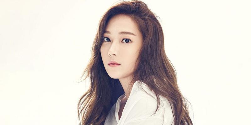 yan.vn - tin sao, ngôi sao - Jessica sẽ tổ chức fan meeting tại TPHCM vào tháng 11