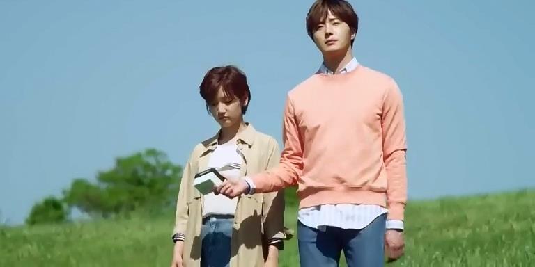 Lọ Lem và Tứ Kị Sĩ Tập 12 Vietsub: Ji Woon tìm cách tỏ tình với Lọ Lem