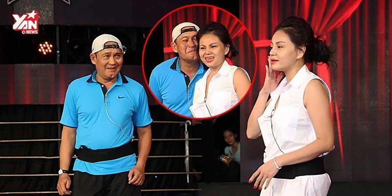 4 cặp sao Việt không muốn nhìn mặt nhau sau khi chia tay