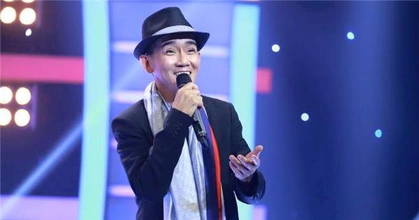 Thắt lòng nghe bản thu âm cuối cùng chưa từng tiết lộ của Minh Thuận