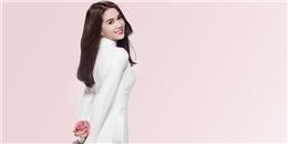 yan.vn - tin sao, ngôi sao - Ngọc Trinh hạnh phúc nhận giải thưởng Nữ diễn viên được yêu thích