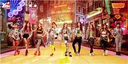 Không tin nổi đây là MV Kpop có lượng 'dislike' nhiều nhất Youtube