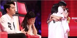 """yan.vn - tin sao, ngôi sao - Chọn sai bài, Đông Nhi """"đứt ruột"""" loại """"trò cưng"""" trong nước mắt"""