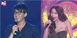 Nếu đã từng yêu thì những chia sẻ của Quang Bảo có thể khiến bạn bật khóc