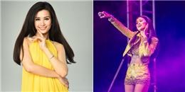 yan.vn - tin sao, ngôi sao - Liveshow