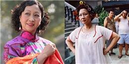 yan.vn - tin sao, ngôi sao - Cuộc đời bế tắc của bà chủ giỏi võ nhất \'Tuyệt đỉnh Kung Fu\'