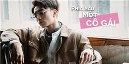 Soobin Hoàng Sơn lột xác hoàn toàn với Ballad trong dự án mới
